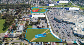 Development / Land commercial property for sale at 1-9 & 25-29 Hollywood Boulevard Salisbury Downs SA 5108