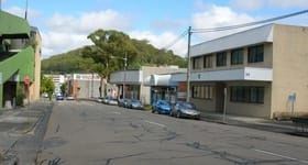Offices commercial property for sale at Level 1 Lot 3/54 William Street Gosford NSW 2250