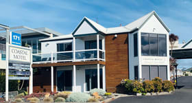 Hotel, Motel, Pub & Leisure commercial property for sale at Apollo Bay VIC 3233
