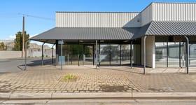 Shop & Retail commercial property for sale at 21/543 Churchill Road Kilburn SA 5084
