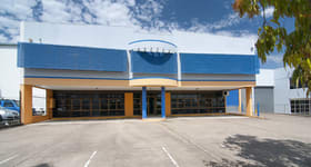 Factory, Warehouse & Industrial commercial property for sale at 62 Achievement Crescent Acacia Ridge QLD 4110