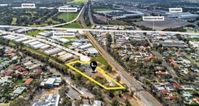Development / Land commercial property for sale at 45 Playford Crescent Salisbury North SA 5108