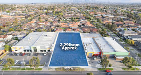 Medical / Consulting commercial property for sale at 123 Edwardes  Street Reservoir VIC 3073