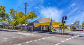 Shop & Retail commercial property for sale at 75 Kedron Park Road Wooloowin QLD 4030