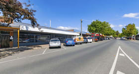 Shop & Retail commercial property sold at 23 Moore Street Moe VIC 3825