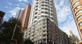 Medical / Consulting commercial property for sale at Suite 90/515 Kent Street Sydney NSW 2000