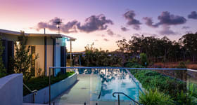 Other commercial property for sale at 21 Jabiru Drive Glen Eden QLD 4680
