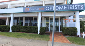 Medical / Consulting commercial property for sale at 3/2431 Gold Coast Highway Mermaid Beach QLD 4218