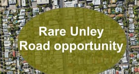 Development / Land commercial property for sale at Unley SA 5061