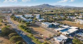 Development / Land commercial property for sale at 7 Kokoda Street, Idalia & 34-38 Stuart Drive Idalia QLD 4811