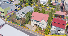 Development / Land commercial property for sale at 10 Boyd Street Nundah QLD 4012