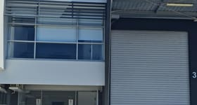 Factory, Warehouse & Industrial commercial property for sale at 3/79 Toombul Road Northgate QLD 4013