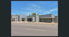 Factory, Warehouse & Industrial commercial property for sale at 266 - 268 Glen Osmond Road Fullarton SA 5063