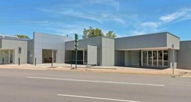 Other commercial property for sale at 266 - 268 Glen Osmond Road Fullarton SA 5063