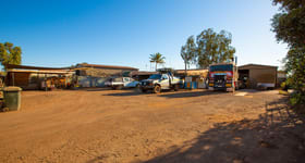 Factory, Warehouse & Industrial commercial property for sale at 13 Leehey Street Wedgefield WA 6721