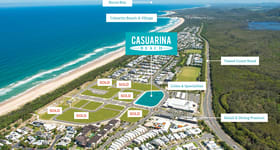 Development / Land commercial property for sale at 6 Grand Parade Casuarina NSW 2487