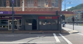 Shop & Retail commercial property for sale at 104 & 104a Mann Street Gosford NSW 2250