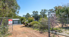 Factory, Warehouse & Industrial commercial property for sale at 11 Cherrydale Way Beelerup WA 6239