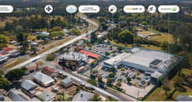 Shop & Retail commercial property for sale at 71-75 Archer Street Woodford QLD 4514