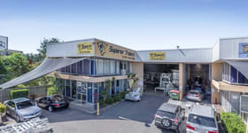 Factory, Warehouse & Industrial commercial property for sale at 1/29 Collinsvale Street Rocklea QLD 4106