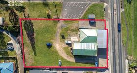 Development / Land commercial property for sale at Premium development parcel/8 - 10 Main Road Claremont TAS 7011