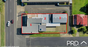 Shop & Retail commercial property for lease at 85 Gympie Road Tinana QLD 4650