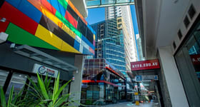 Offices commercial property for sale at 1206/56 Scarborough Street Southport QLD 4215