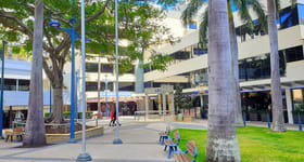 Offices commercial property for sale at Level 2/46 Cavill Avenue Surfers Paradise QLD 4217