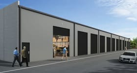 Factory, Warehouse & Industrial commercial property for sale at 2-13/10 Jersey Road Bayswater VIC 3153