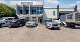 Factory, Warehouse & Industrial commercial property for sale at C1/5 Grevillea Place Brisbane Airport QLD 4008