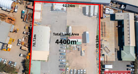 Factory, Warehouse & Industrial commercial property for sale at 24-26 Emerald Road Maddington WA 6109