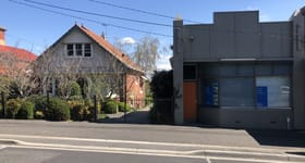Offices commercial property for sale at 65-67 Rose Street Essendon VIC 3040