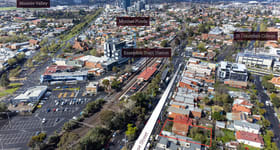 Shop & Retail commercial property for sale at 65-67 Rose Street Essendon VIC 3040