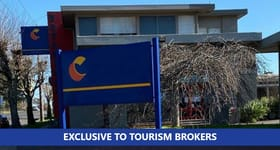 Hotel, Motel, Pub & Leisure commercial property for sale at Hamilton VIC 3300