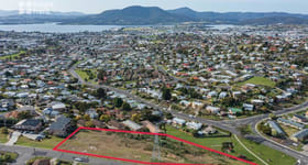 Development / Land commercial property for sale at 2 Nagle Place Glenorchy TAS 7010