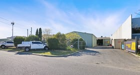 Factory, Warehouse & Industrial commercial property for sale at 1 & 2/65 Chisholm Crescent Kewdale WA 6105