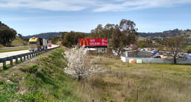 Factory, Warehouse & Industrial commercial property for sale at 168 Tumblong road Tumblong NSW 2729