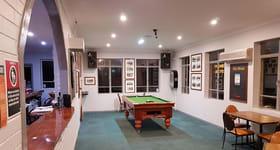 Hotel, Motel, Pub & Leisure commercial property for sale at 104-108 Loftus Street Bemboka NSW 2550