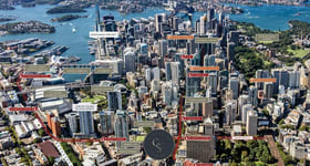 Development / Land commercial property for sale at 757 George Street Haymarket NSW 2000