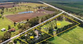 Hotel, Motel, Pub & Leisure commercial property for sale at 31-33 Priddy Road (Cnr Tin Can Bay Rd) Kia Ora QLD 4570