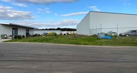 Factory, Warehouse & Industrial commercial property for sale at 8 Marli Court Canadian VIC 3350