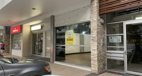 Shop & Retail commercial property for sale at 59/1 Arbour Avenue Robina QLD 4226