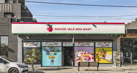 Shop & Retail commercial property for sale at 110 Cumberland Road Pascoe Vale VIC 3044