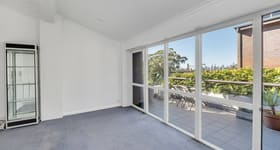 Offices commercial property for sale at Suite 5, 82-86 Pacific Highway St Leonards NSW 2065