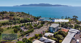Hotel, Motel, Pub & Leisure commercial property for sale at 120 The Strand North Ward QLD 4810