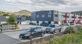 Factory, Warehouse & Industrial commercial property for sale at Unit 7/2 Kennedy Drive Cambridge TAS 7170