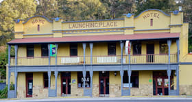 Hotel, Motel, Pub & Leisure commercial property for sale at 2170 Warburton Highway Launching Place VIC 3139