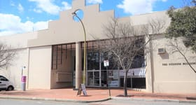 Offices commercial property for sale at 45/328 Albany Highway Victoria Park WA 6100