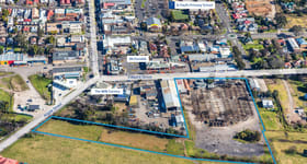 Development / Land commercial property for sale at 30-34 Edward Street Camden NSW 2570