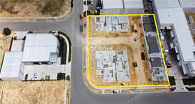 Development / Land commercial property for lease at 20 Hemisphere Street Neerabup WA 6031